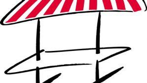 logo_markt1