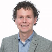 Bjorn Hondelink