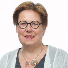 Gemma Wiegant