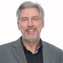 14. Gert Meeuwesen