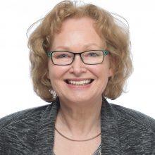 Mandy Vermeulen-Verf
