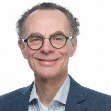 29. Pieter Rosen Jacobson