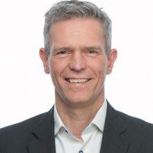 5. Willem Jan de Graaff