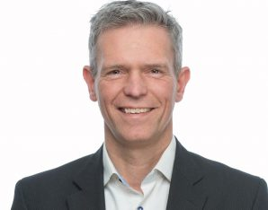 Willem Jan de Graaff