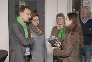 https://vught.d66.nl/2019/02/03/anne-marie-spierings-genomineerd-voor-groenste-politicus/