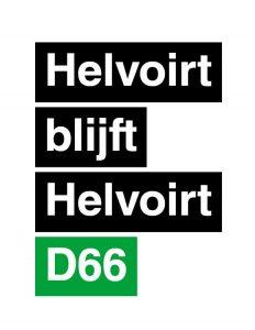 https://vught.d66.nl/2019/09/10/progressief96-uit-helvoirt-haaren-sluit-zich-in-vught-aan-bij-d66-en-pvda-groenlinks/