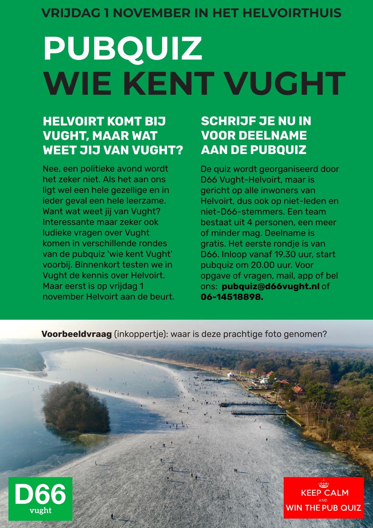 https://vught.d66.nl/2019/10/08/schrijf-je-in-voor-de-pubquiz-wie-kent-vught-in-helvoirt/
