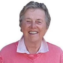 16. Tineke Geurts-van der Neut