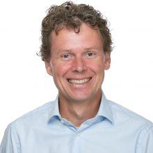 27. Bjorn Hondelink