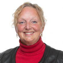 24. Désirée Rasenberg