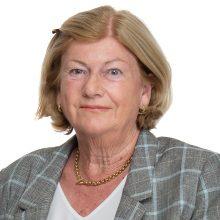 21. Imogen Burbidge