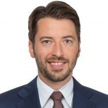 10. Jan-Willem Verlijsdonk
